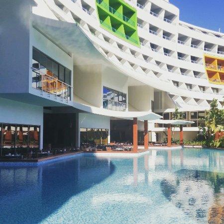 Cornelia Diamond Golf Resort & Spa照片