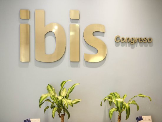 Photo of Ibis Buenos Aires