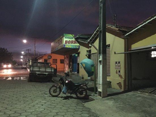 Nova Aurora Goiás fonte: media-cdn.tripadvisor.com
