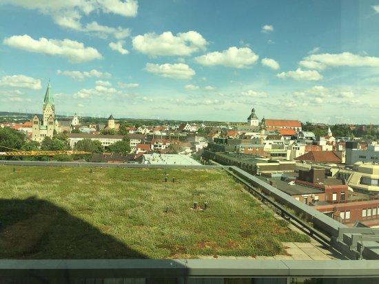 50 plus Paderborn