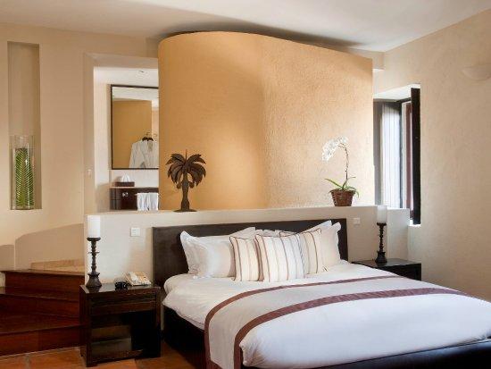 Hostal Nicolas de Ovando Santo Domingo - MGallery Collection: Guest Room