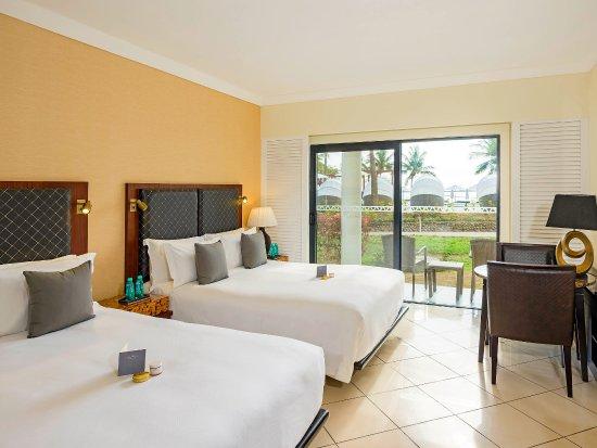 Sofitel Fiji Resort Spa 2017 Prices Reviews Photos