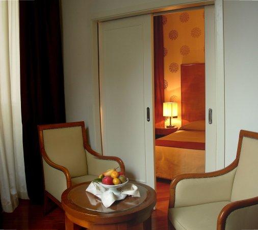호텔 델레 나지오니 사진