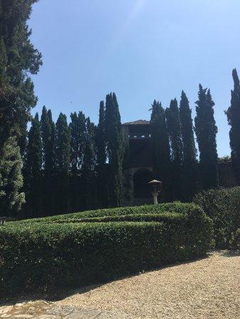 Hotel Villa Casagrande: photo5.jpg