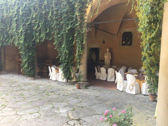 Hotel Villa Casagrande: photo6.jpg