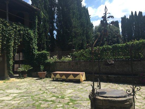 Hotel Villa Casagrande: photo7.jpg