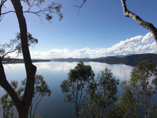 Fernvale, Australien: photo0.jpg