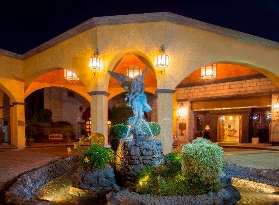 Photo of Holiday Inn Queretaro Centro Historico