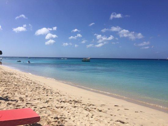 Beach View: photo3.jpg