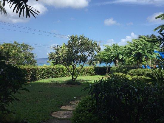 Beach View: photo4.jpg