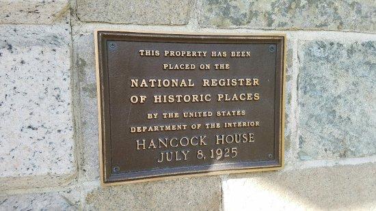 Ticonderoga Historical Society: 20160630_174849_large.jpg
