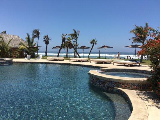 Cerritos Surf Colony: photo0.jpg