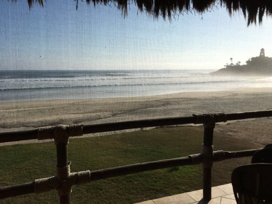 Cerritos Surf Colony: photo1.jpg