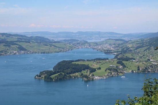 Bürgenstock, Szwajcaria: 20160610141613_IMG_0772_large.jpg
