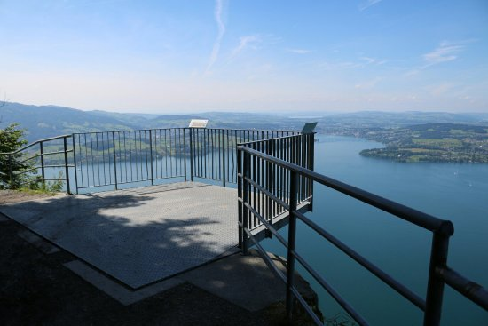 Bürgenstock, Szwajcaria: 20160610144627_IMG_0790_large.jpg
