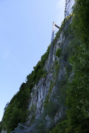 Bürgenstock, Szwajcaria: 20160610144728_IMG_0791_large.jpg