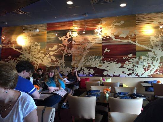 Z Thai Restaurant Greenfield Reviews Phone Number Photos Tripadvisor