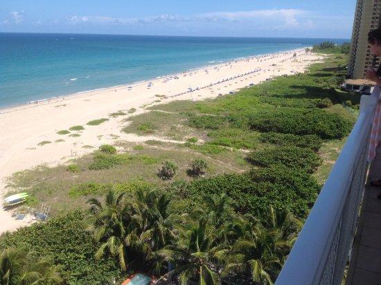 Marriott's Oceana Palms Photo