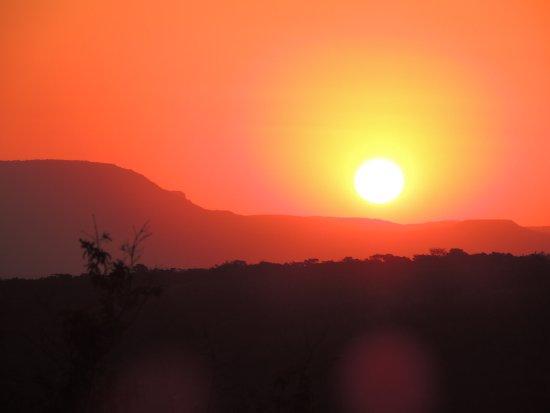 Mokopane, Sudáfrica: photo0.jpg