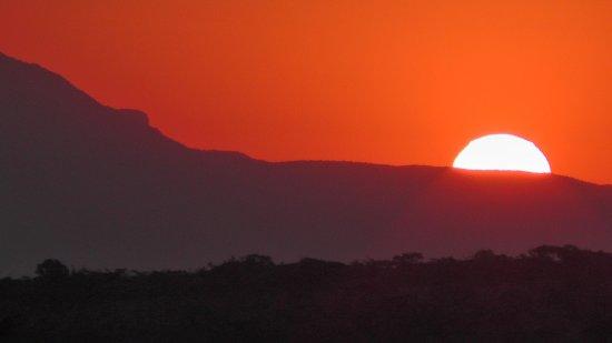 Mokopane, Sudáfrica: photo1.jpg