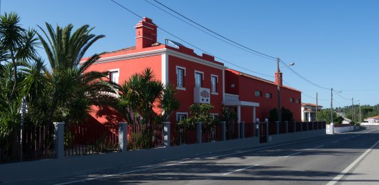 Casa d'Edite