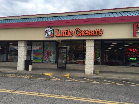Little Caesars: photo0.jpg
