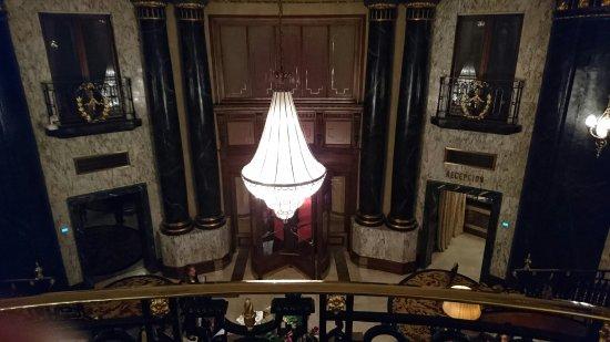 El Palace Hotel: DSC_1723_large.jpg