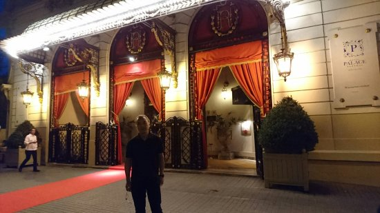 El Palace Hotel: DSC_1726_large.jpg