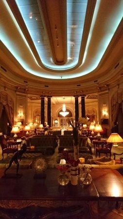 El Palace Hotel: DSC_1729_large.jpg