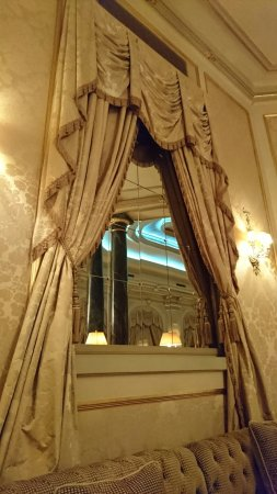El Palace Hotel: DSC_1730_large.jpg