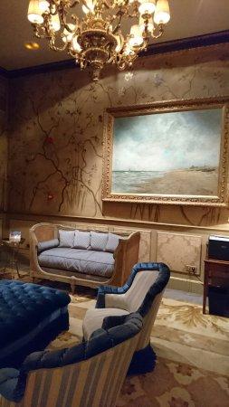 El Palace Hotel: DSC_1737_large.jpg