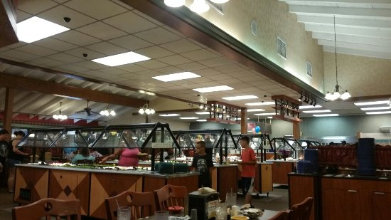 Strange Ryans Grill Buffet Bakery North Myrtle Beach Home Interior And Landscaping Pimpapssignezvosmurscom