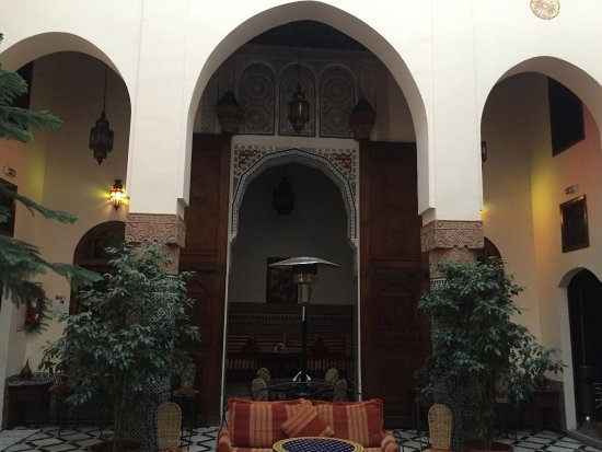 Riad Ahlam: photo2.jpg