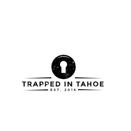 ‪Trapped in Tahoe‬