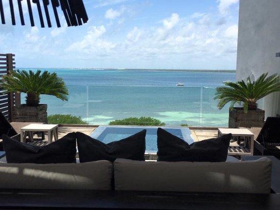 NIZUC Resort and Spa : photo1.jpg
