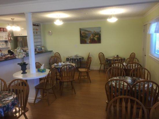 Winsome Inn: photo1.jpg