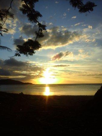 Wananavu Beach Resort Photo