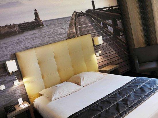 Photo of Mercure Cote De Nacre Hotel Caen