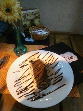 Cozy Café: IMG-20160630-WA0081_large.jpg