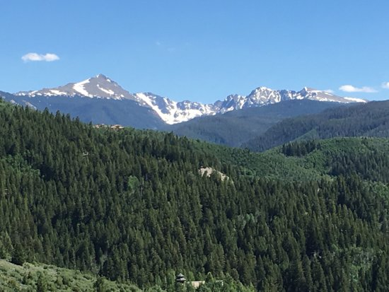 Lodge & Spa at Cordillera: photo0.jpg