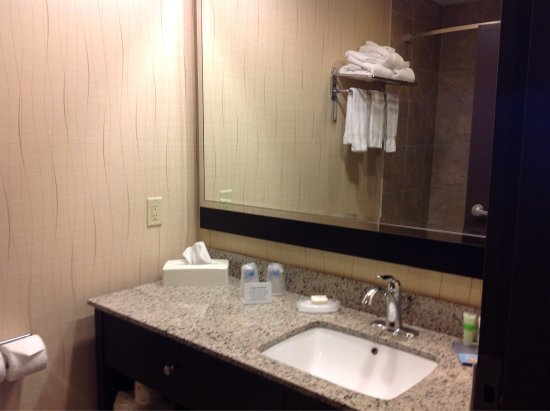BEST WESTERN PLUS South Edmonton Inn & Suites: photo4.jpg