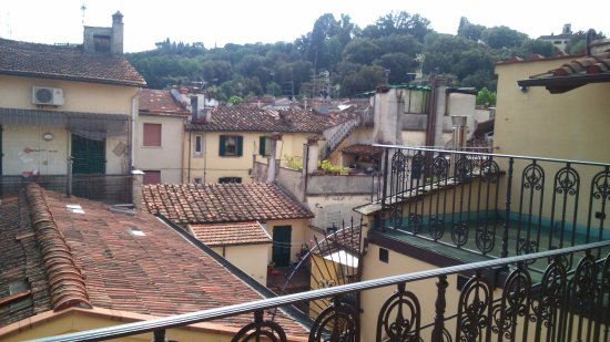 Villa Il Mosaico Foto
