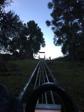 Alpen Park: photo0.jpg