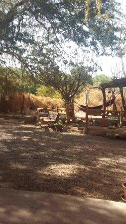 Hostal El Anexo: IMG-20160625-WA0000_large.jpg