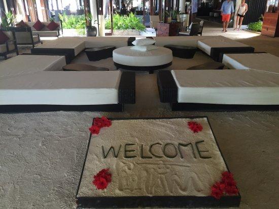 Lily Beach Resort & Spa: photo3.jpg