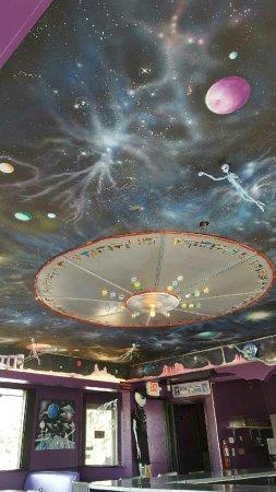 Red Planet Diner: Resized_20160630_170813_large.jpg