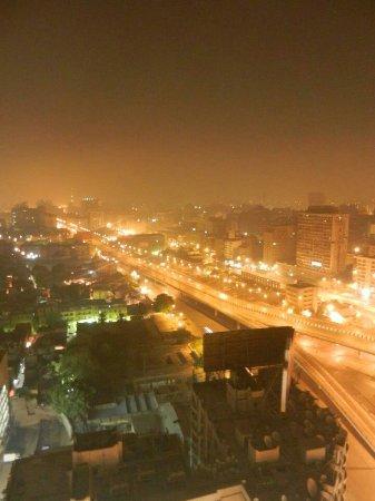 رمسيس هيلتون: Ramses Hilton