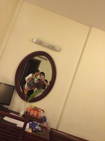 하노이 차밍 2 호텔 이미지