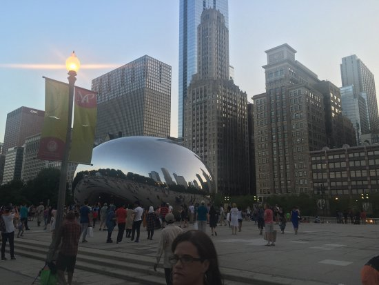 Millennium Park: photo1.jpg