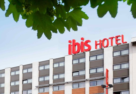 Photo of Ibis Annemasse Ambilly